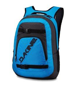 Dakine Explorer 26L Backpack in Blue