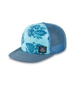 Dakine Hula Trucker Hat