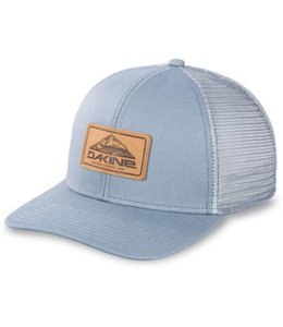 Dakine Northern Lights Gunmetal Trucker Hat
