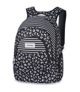 Dakine Prom 25L Inkcat Backpack