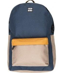 Billabong All Day Pack Dark Slate Backpack