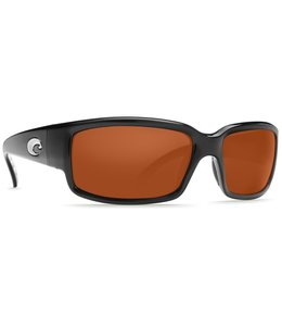 Costa Del Mar Cabalitto Gloss Black 580P
