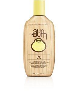 Sun Bum SPF 70 Original Sunscreen Lotion - 8oz