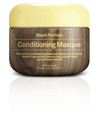 Sun Bum Deep Conditioning Masque