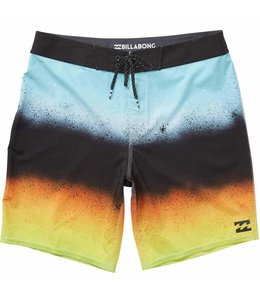 Billabong Tribong X Lo-Fi Mint Boardshorts