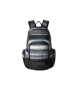 Dakine Atlas 25L Backpack in Baja