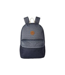 Dakine 365 Canvas 21L in Bonnie