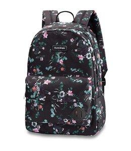 Dakine 365 Pack 21L in Flora