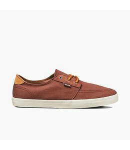 Reef Banyan Brown Shoes
