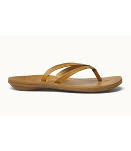 Olukai U'i Women's Sahara Sandals