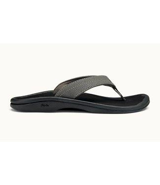 Olukai Women's Ohana Basalt Sandal