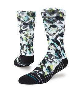Stance Reverb Athletic Crew Socks