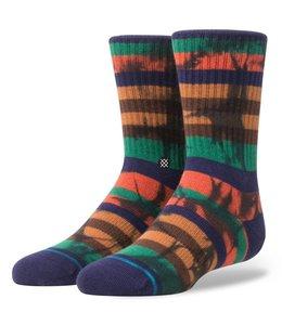 Stance Otay Crew Socks