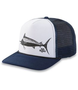 Dakine Marlin Trucker in Midnight