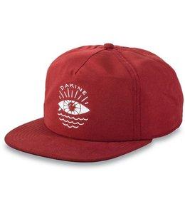 Dakine Seaboard Hat in Rosewood