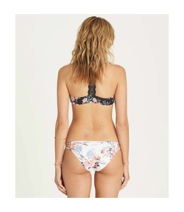 Billabong Float On By Tropic Bikini Bottoms