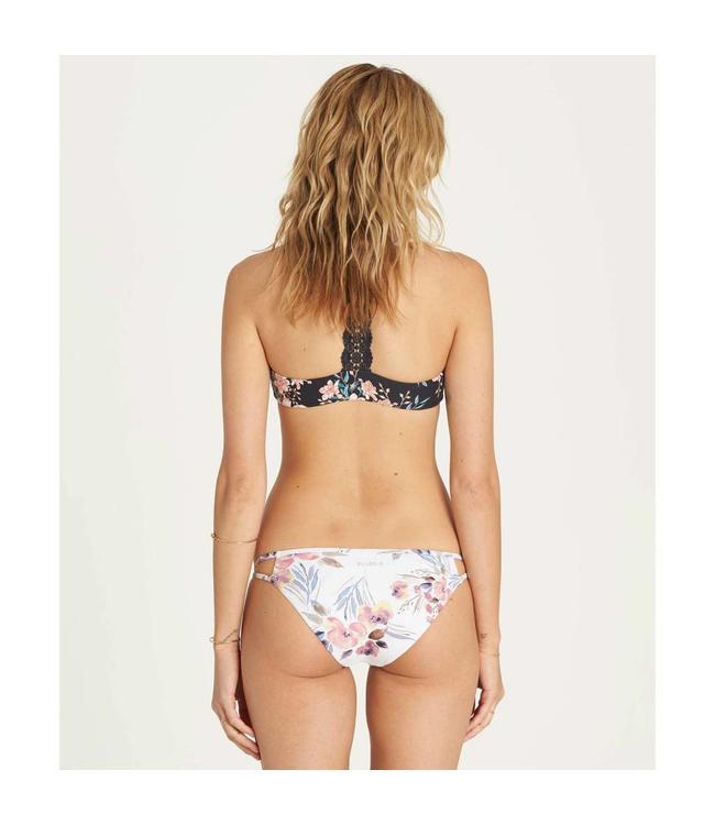 Billabong Float On By Tropic Bikini Bottoms