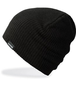 Dakine Tall Boy Beanie in Black