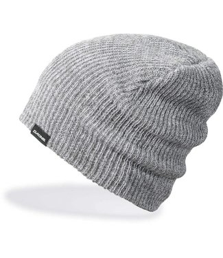 Dakine Tall Boy Charcoal Beanie