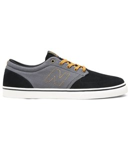 New Balance Numeric  345 x  Ben Horton Shoes