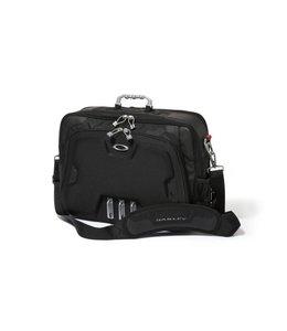 Oakley Home Office Laptop Bag