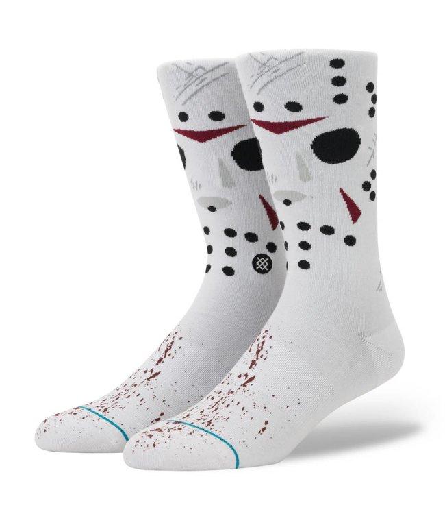 Stance Jason White Socks