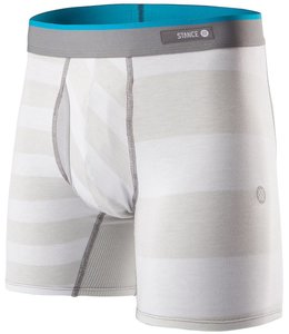 Stance Mariner Cream Boxer Briefs