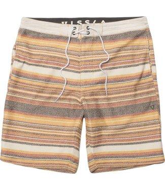 "VISSLA Viajero 20"" Sofa Surfer Sand Shorts"