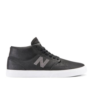 New Balance Numeric Numeric 346 Black Shoes