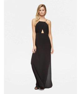 TAVIK Sloan Maxi Dress