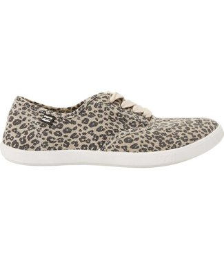 Billabong Addy Animal Shoes