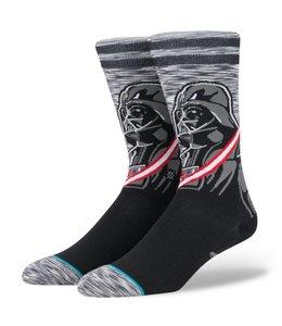 Stance Star Wars Darkside Grey Socks