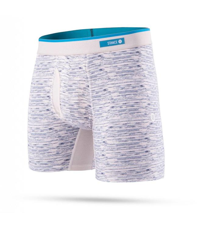 Stance Weaver Oatmeal Boxer Briefs