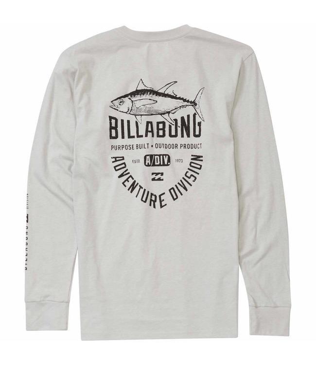 billabong long sleeve t shirt