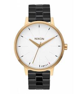 Nixon x Amuse Society Kensington 37mm Watch