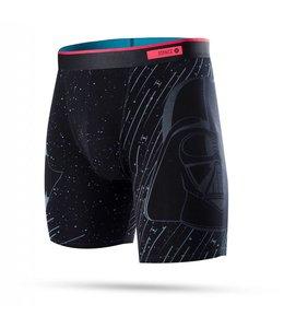 Stance Star Wars Darth Vader Black Underwear
