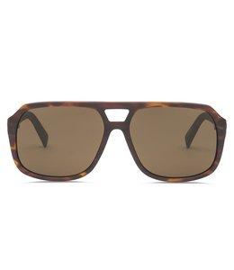 Electric Dude Polarized Sunglasses Polar Grey