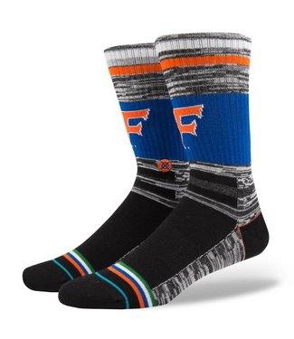 Stance Florida Varsity Blue Socks