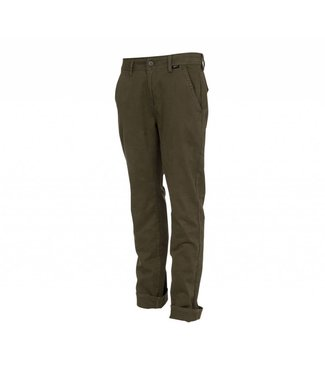 SUPER BRAND Morro Chino Olive Pants