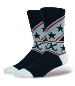 Stance Evel Knievel Suit Up Socks