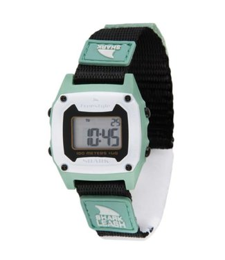 FREESTYLE Shark Leash Mini Mint Watch