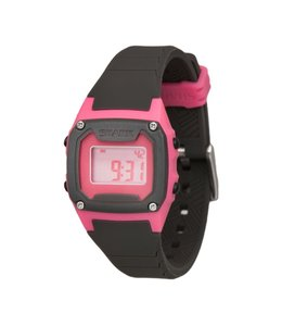 FREESTYLE Shark Classic Mini Pink/Black Watch
