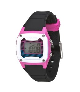 FREESTYLE Shark Classic Mini Pink/ White Watch