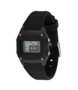 FREESTYLE Shark Classic Mini Black Watch