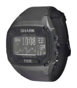 FREESTYLE Shark Classic Tide XL Black Watch