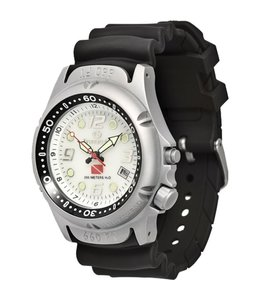FREESTYLE Shark Hammerhead Dive White Watch