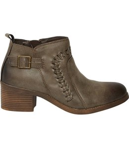 Billabong Take A Walk Espresso Boots