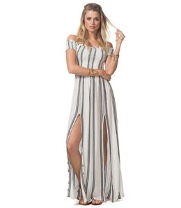 Rip Curl Soulmate Maxi Dress