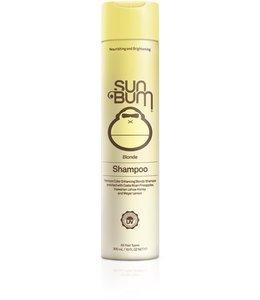 Sun Bum Blonde Shampoo 10 Oz