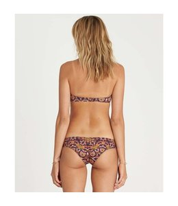 Billabong Sun Tribe Hawaii Lo Tribal Bikini Bottom